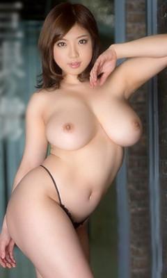 Tomoe nakamura uncensored