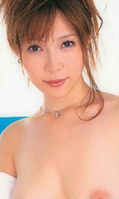 Aki Mizuhara [水原あき]