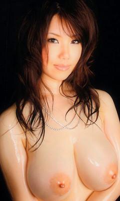 Megumi Maki