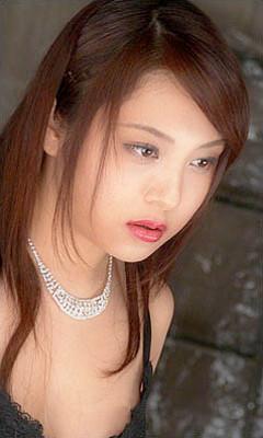 Kaede Fujisaki