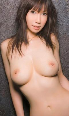 Misa Arisawa [有沢実紗]