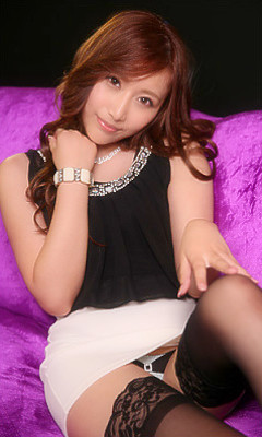 Tomomi Hiiragi