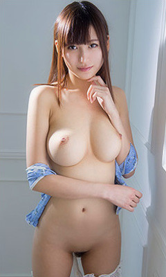 Massive tits and one hell of a pussy 10