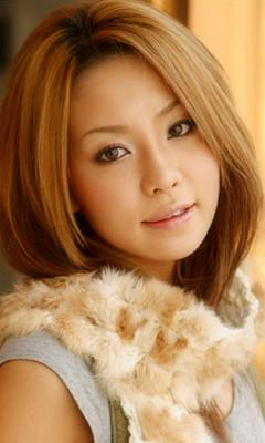 Rika Ayane [彩音リカ]
