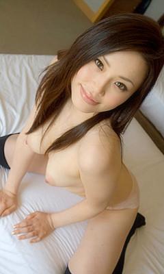 Yui Matsuno [松野ゆい]