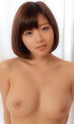 Sana Moriyasu