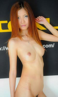 Tsubasa Saeki