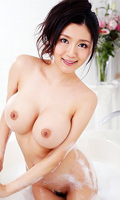 Miho Ichiki [市来美保]