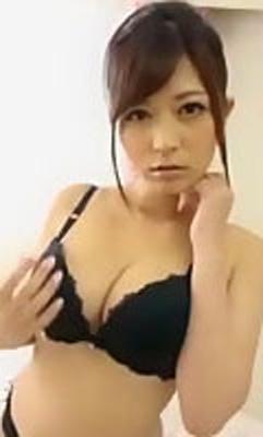 Nanako Mori [森ななこ]