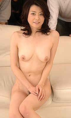 Sayuri Shiraishi [白石さゆり]