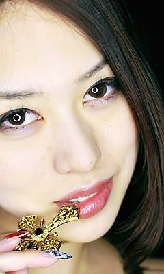 Ann Yabuki [矢吹杏]