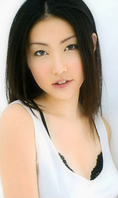 Miho Kanda