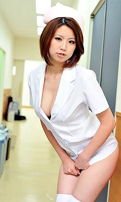 Mayuka Otsuki [大月まゆか]
