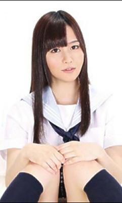 Mai Kisaka [木坂舞]