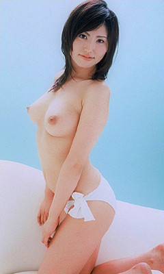 Takako Kitahara [北原多香子]
