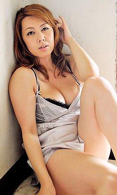 Yumi Kazama [風間ゆみ]