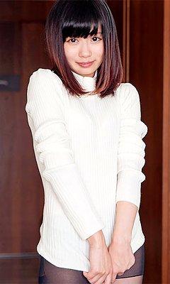 Asuka Asakura [朝倉明日香]
