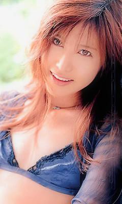 Aina Fujisaki