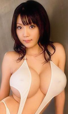 Yuuri Himeno [姫野ゆうり]