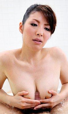 Yuna Aino [愛乃ゆな]