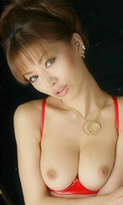 Anna Akizuki [秋月杏奈]