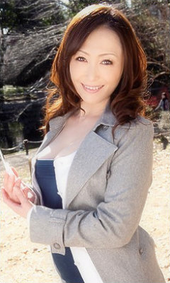 Ranko Miyama [美山蘭子]
