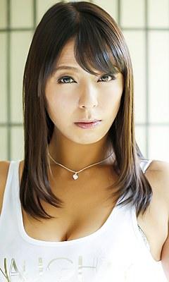 Ryoko Murakami [村上涼子]