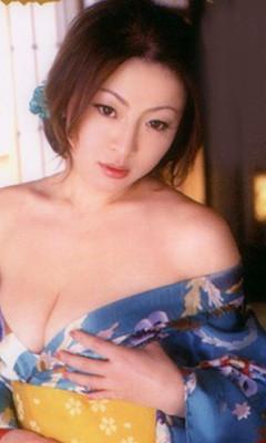 Reiko Yamaguchi [山口玲子]
