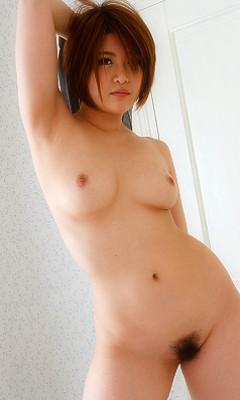 Yuuri Oshikawa [推川ゆうり]