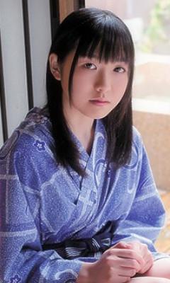 Sora Kikuchi [菊池空]