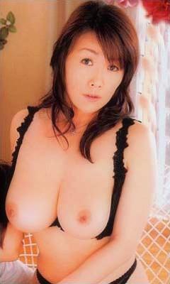 Rui Ayukawa [鮎川るい]