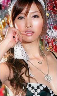 Rina Kousaka