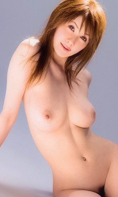 Erika Kirihara [桐原エリカ]