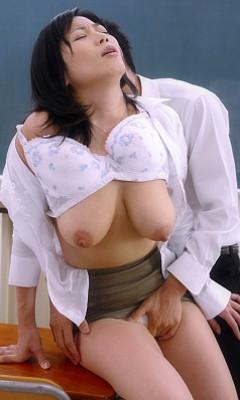 Natsumi Kitahara [北原夏美]