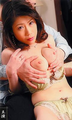 Nana Shiraishi