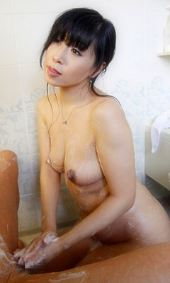 Mako Morishita [森下麻子]