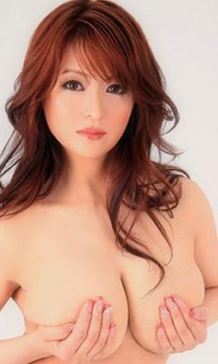 Serena Kozakura [小桜セレナ]
