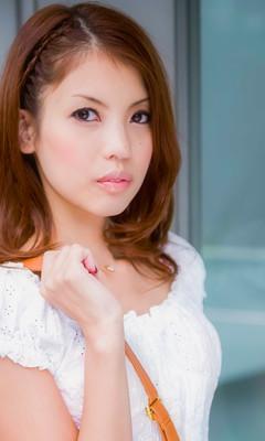 Karen Misaki [美咲カレン]