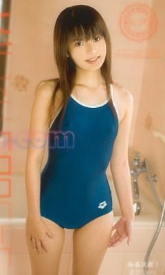 Jyuri Hoshino