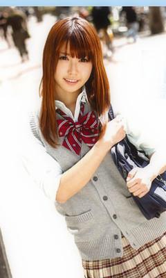 Iori Katsuki