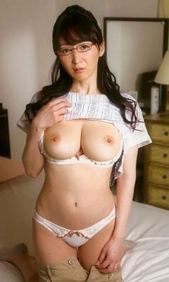Hitomi Ohashi [大橋ひとみ]