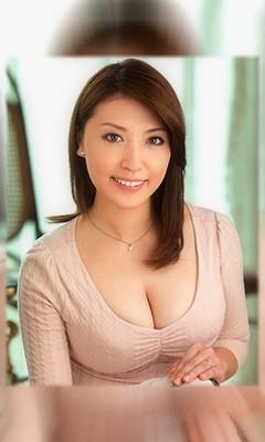 Aoi Yamaguchi [山口葵]