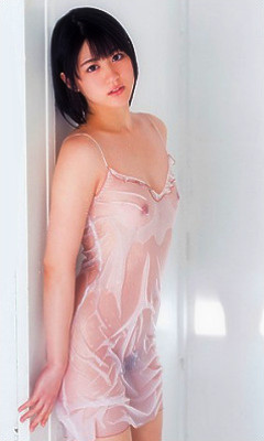 Erina Nagasawa [長澤えりな]