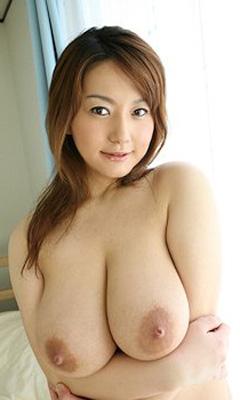 Chichi Asada [浅田ちち]