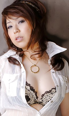 Chihiro Misaki