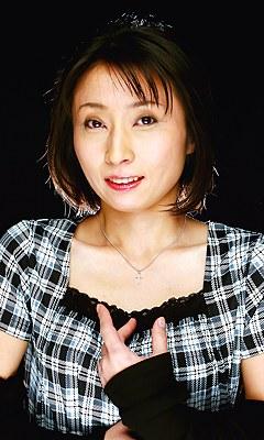 Yuki Mitsui