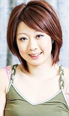Haruka Sasano [ささの遥]