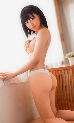 Asuka Asakura 2 [浅倉あすか]
