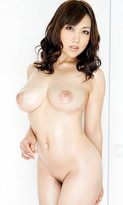 Reiko Nakamori [中森玲子]