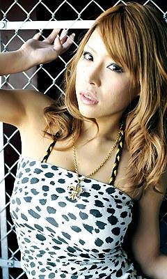 Haruka Sanada [真田春香]